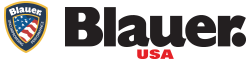 Blauer USA - Online Shop