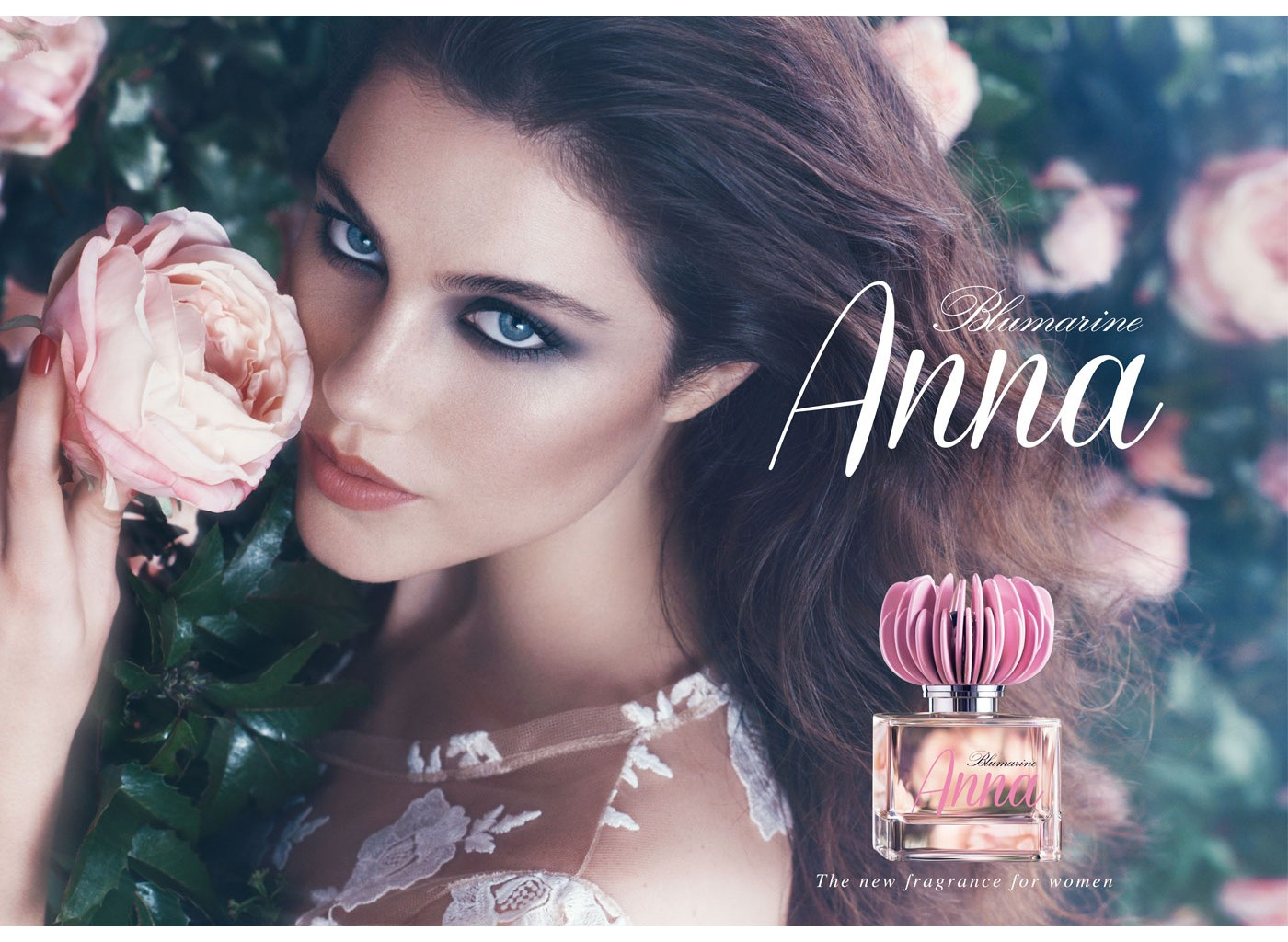 ANNA-43183