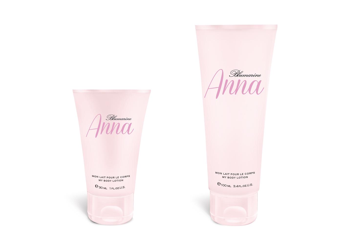 ANNA-43187