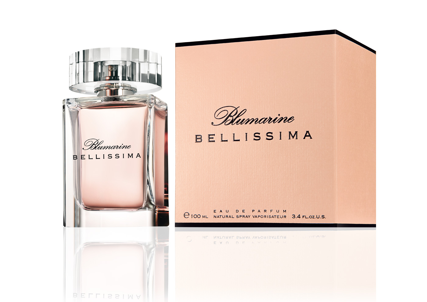 BELLISSIMA-43213