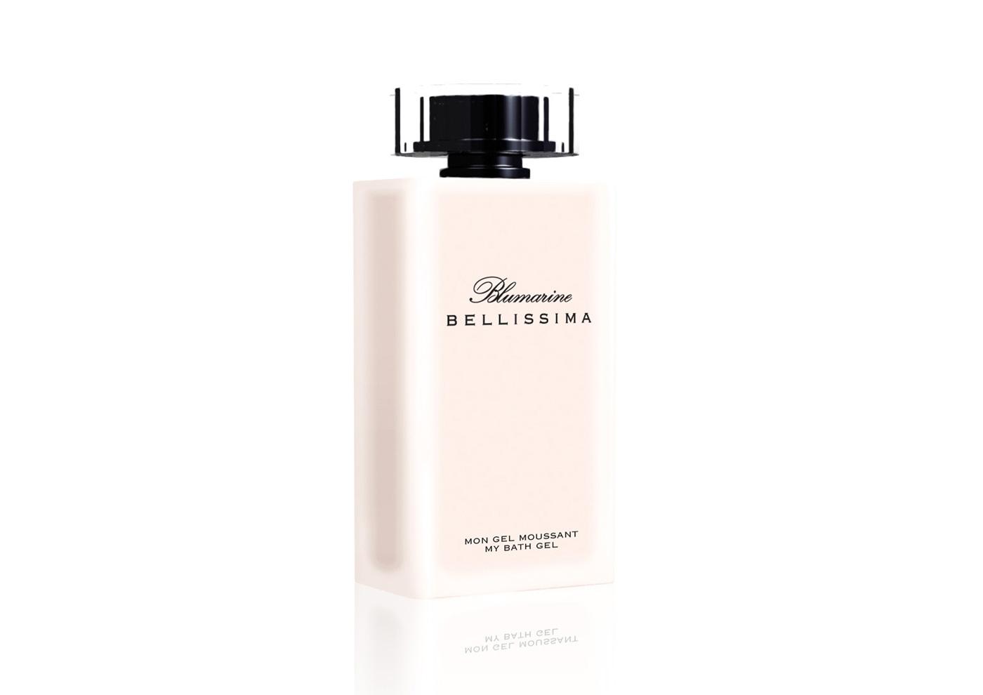 BELLISSIMA-43217