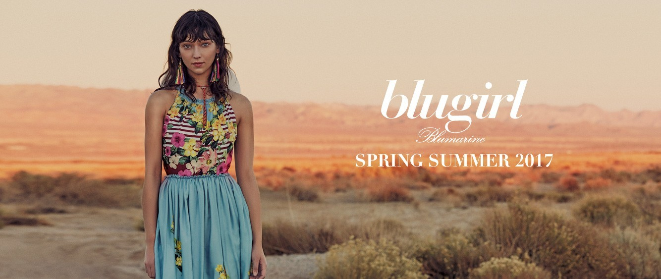 Summer dress uk online centres