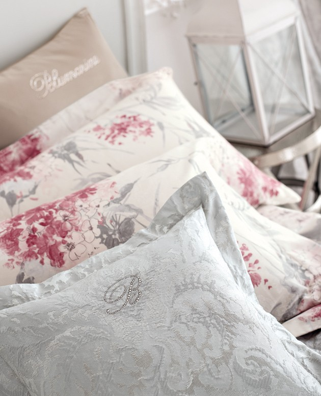HOUSEHOLD LINEN COLLECTION-514484