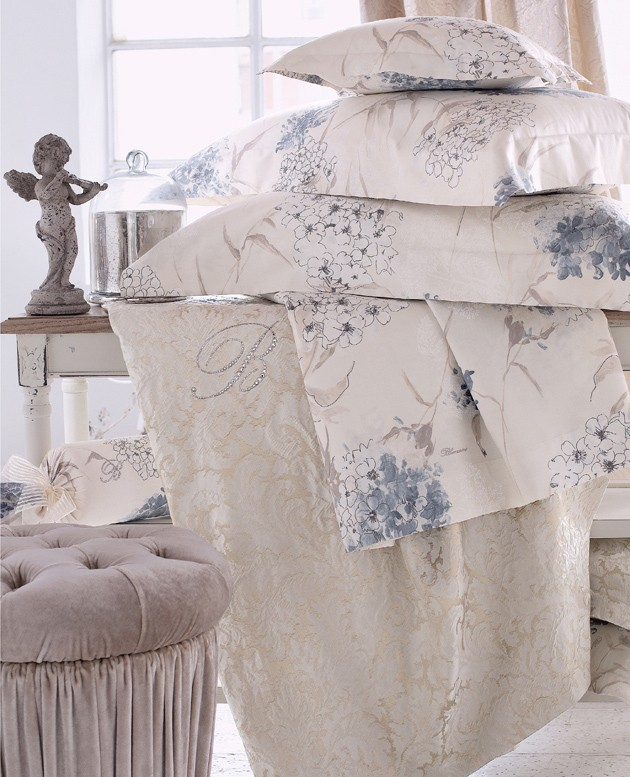 HOUSEHOLD LINEN COLLECTION-514485