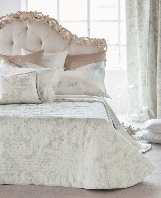 HOUSEHOLD LINEN COLLECTION-514486