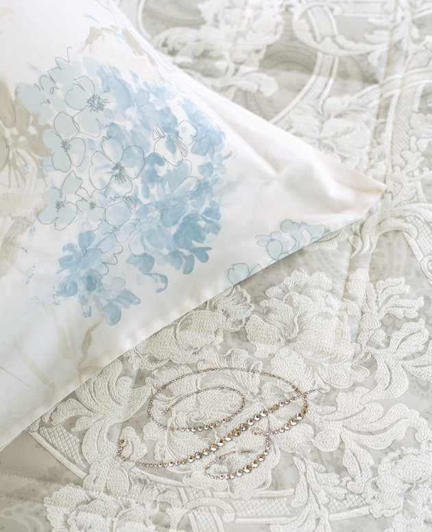 HOUSEHOLD LINEN COLLECTION-514487