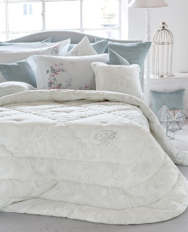 HOUSEHOLD LINEN COLLECTION-514488