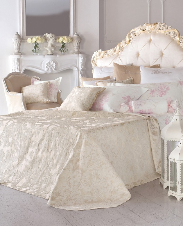 HOUSEHOLD LINEN COLLECTION-514489