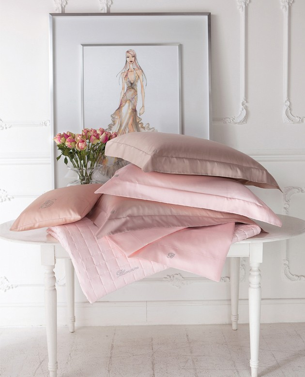 HOUSEHOLD LINEN COLLECTION-514491