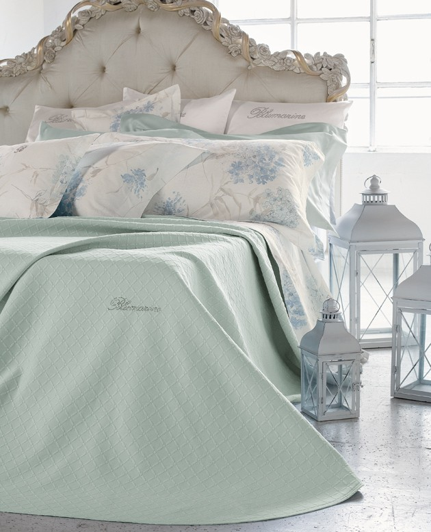 HOUSEHOLD LINEN COLLECTION-514492