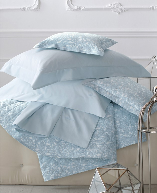 HOUSEHOLD LINEN COLLECTION-514493
