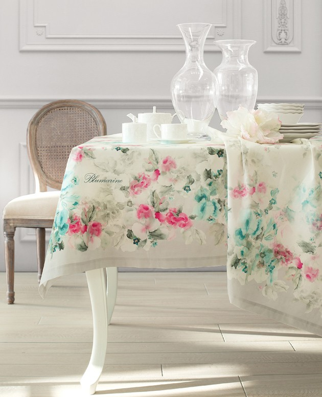 HOUSEHOLD LINEN COLLECTION-514497