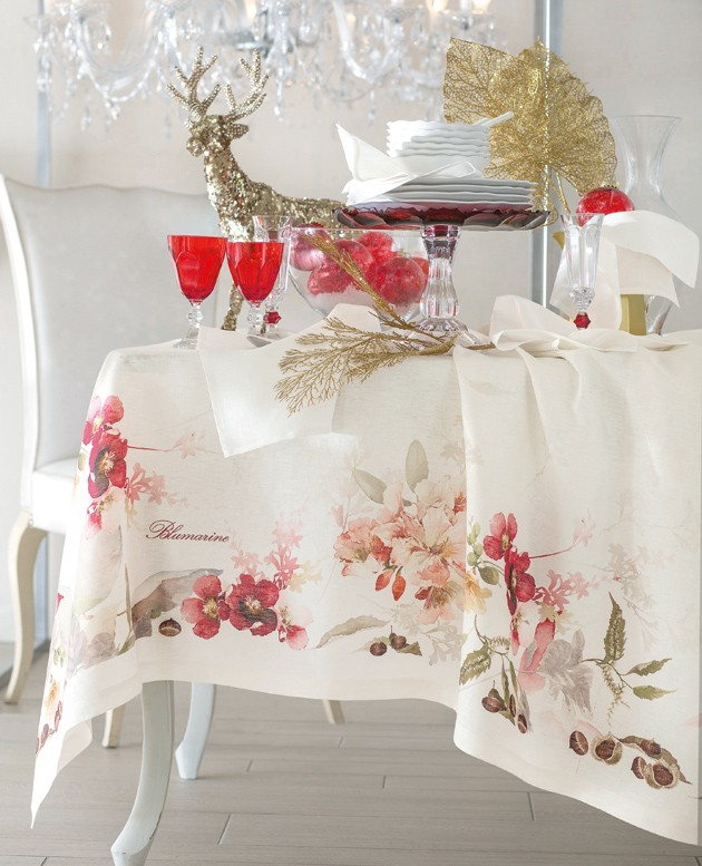 HOUSEHOLD LINEN COLLECTION-514499