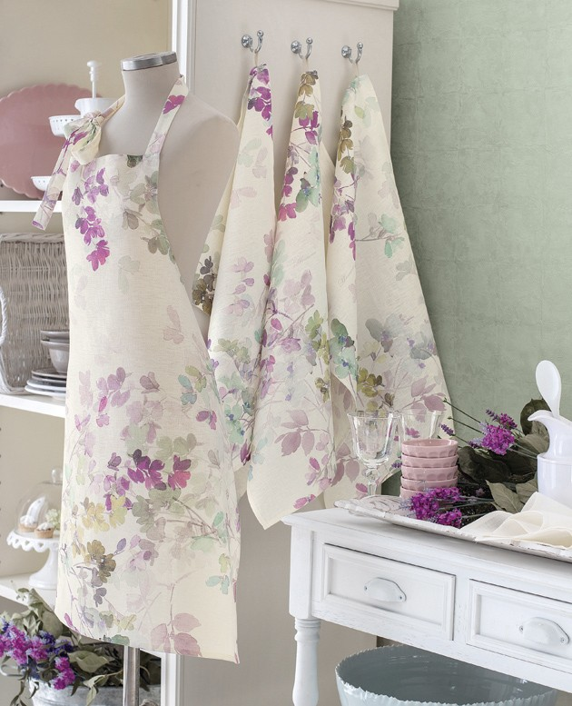 HOUSEHOLD LINEN COLLECTION-514502