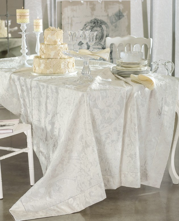 HOUSEHOLD LINEN COLLECTION-514509