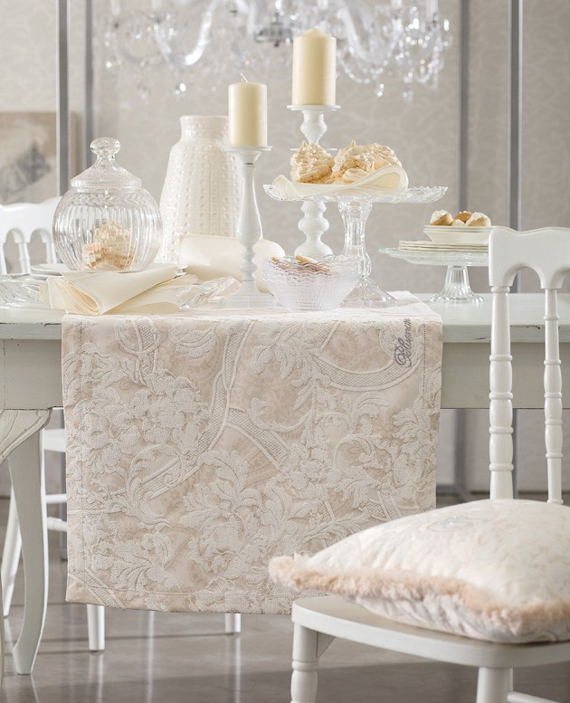 HOUSEHOLD LINEN COLLECTION-514510