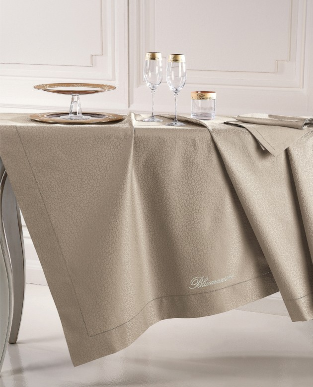 HOUSEHOLD LINEN COLLECTION-514515