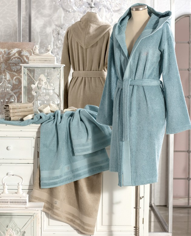 HOUSEHOLD LINEN COLLECTION-514517