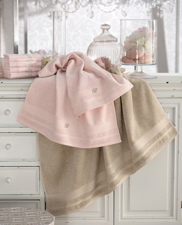 HOUSEHOLD LINEN COLLECTION-514518