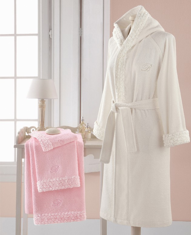 HOUSEHOLD LINEN COLLECTION-514519