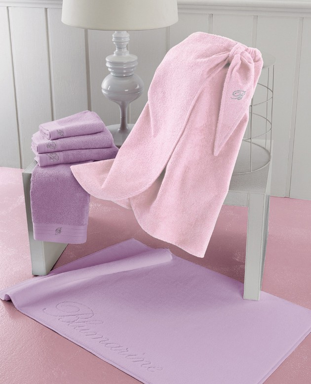 HOUSEHOLD LINEN COLLECTION-514521