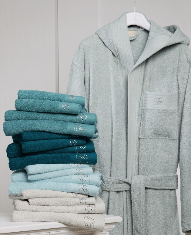 HOUSEHOLD LINEN COLLECTION-514522
