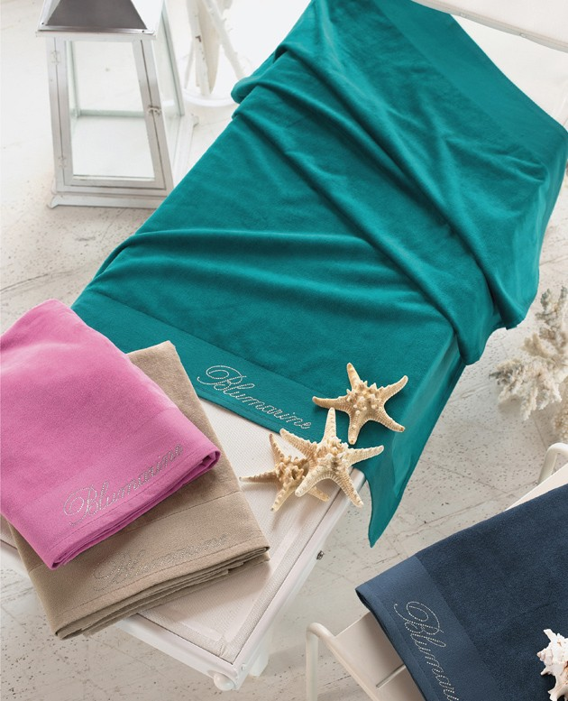 HOUSEHOLD LINEN COLLECTION-514523