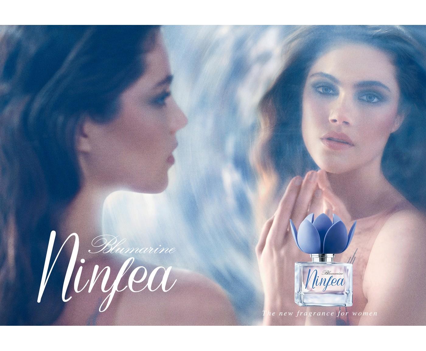NINFEA-77737