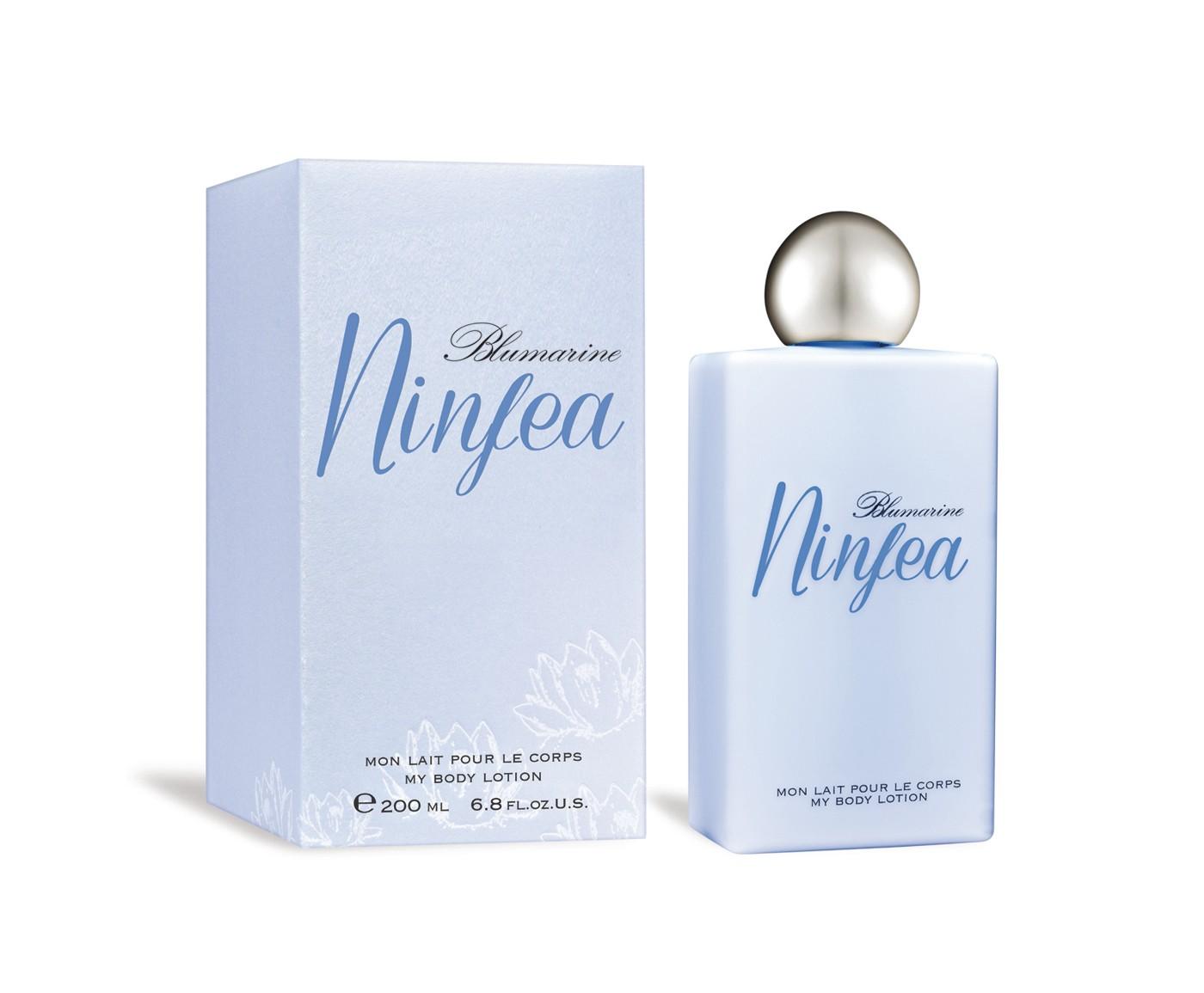 NINFEA-77741