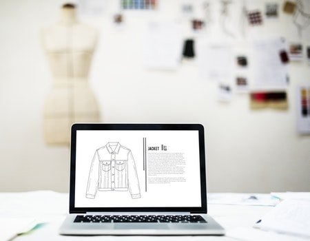Choosing the best digital commerce platform for your fashion brand