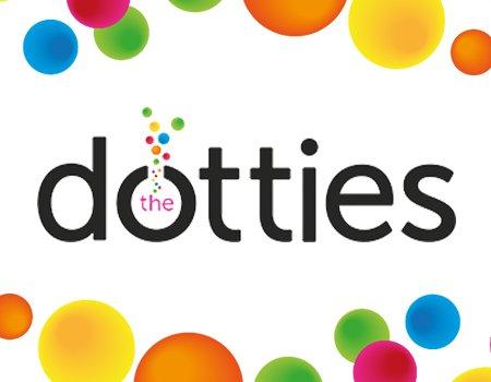 The Dotties