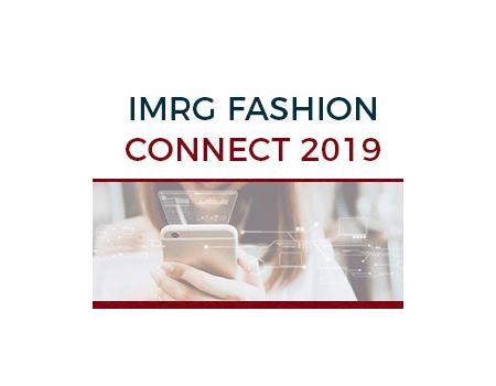 IMRG Fashion Connect