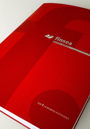 2014 - Finsea entra in Slam