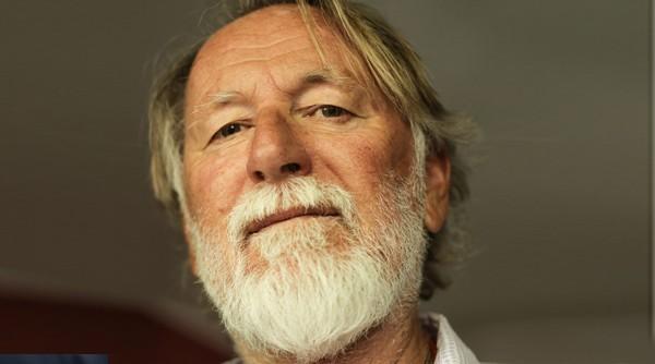 MAURO PELASCHIER: pop sailing and more...
