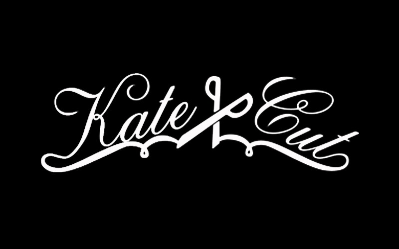 /upload/726/cms/517488/en/25441/corporate-kate-black.jpg