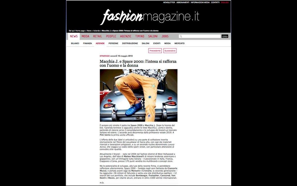 /upload/726/cms/586786/default/25441/fashion-macchia-j.jpg