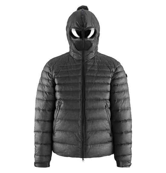 Men's down jacket Active