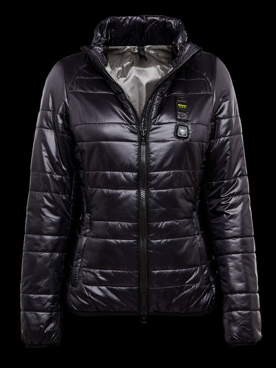 EHG DOWN JACKET