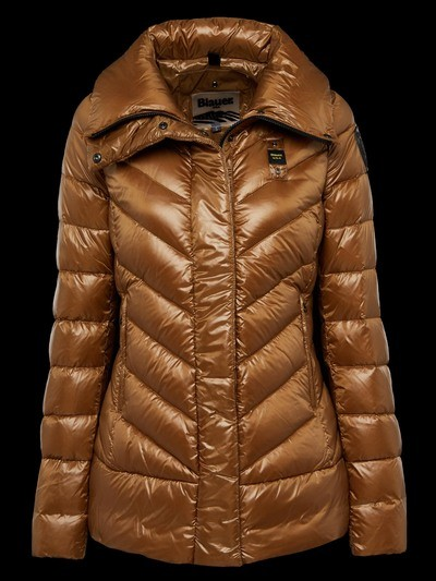 WINTER SHINING JACKET