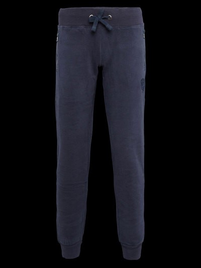 POLICE SWEATPANTS