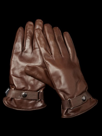 TYPE 1 LEATHER GLOVES