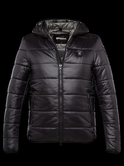 EHG WINTERLIGHT DOWN JACKET