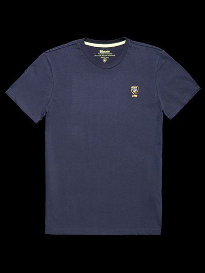 POLICE ACADEMY T-SHIRT