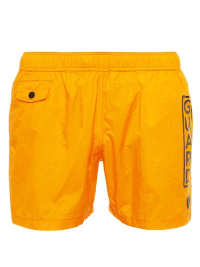 LIFEGUARD BEACHWEAR BOXERS