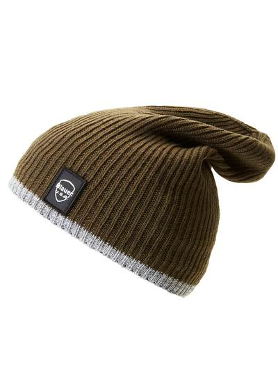 BOY'S BLAUER HAT
