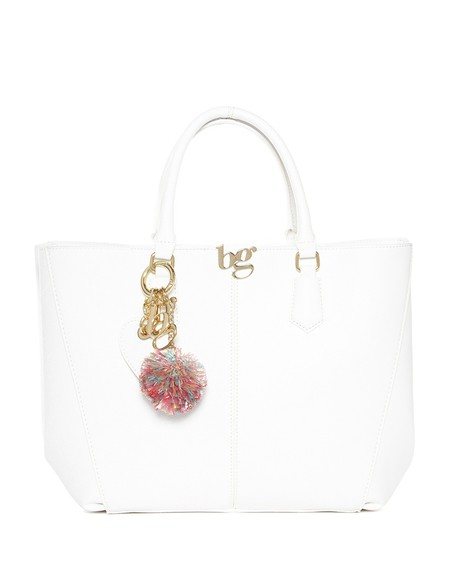 Janet Shopper Bag