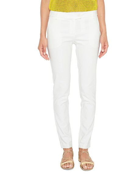 Pantalone Skinny in Cady