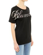 #blumarine40 Limited Edition T-shirt