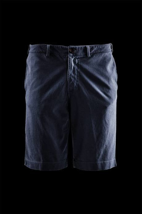 MAN PANTS POCKET CHINO