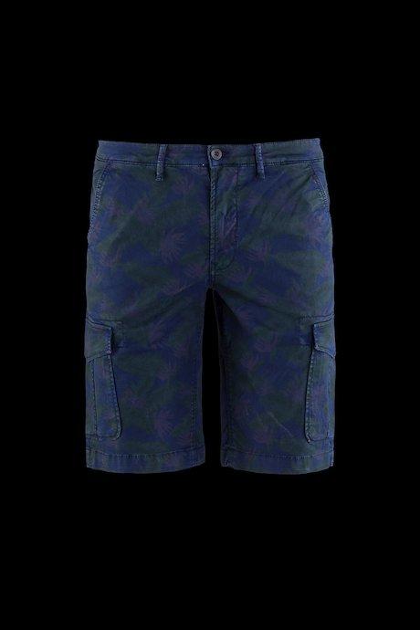 Man's shorts Floral Print